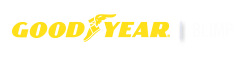 Goodyear Blimp Logo
